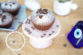 Şelale Muffin