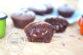 Şelale Muffin Tarifi