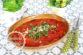Közlenmiş Biber Salatası