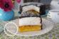 Kuş Sütü Pastası Tarifi