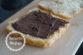 Çikolatalı Tost