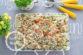 Yoğurtlu Brokoli Salatası TarifiYoğurtlu Brokoli Salatası Tarifi