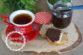 Bitter Kahvaltılık Çikolatalı Fındık Kreması Tarifi
