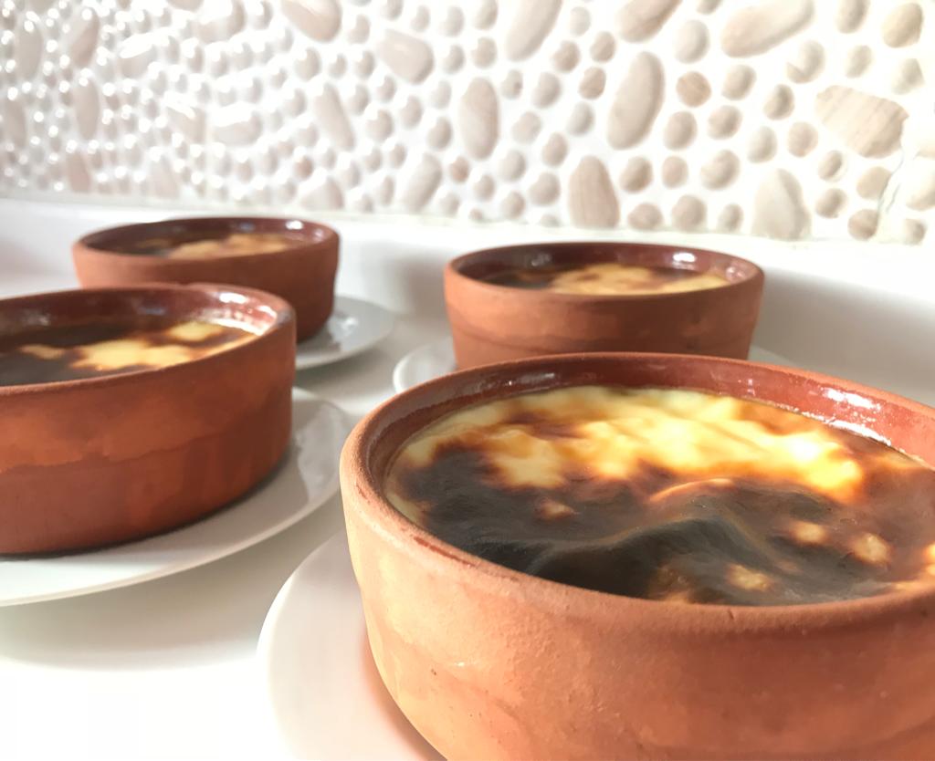 Lavantalı sütlaç nasıl yapılır