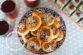 Tereyağlı Peynirli Poğaça Tarifi