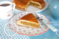 Çıplak - Pırasalı Börek Tarifi