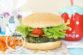Ispanak Burger Tarifi