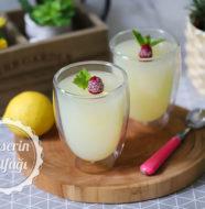 Limon Peltesi
