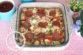 Pratik Kahvaltılık Yumurtalı Pizza