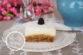 Deniz Köpüğü (Kıbrıs Tatlısı) Tarifi