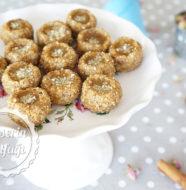 Şehzade Lokması Tarifi