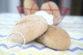 Çavdarlı Mini Ekmekler