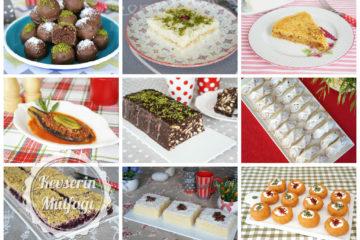 Kevserin Mutfağı Youtube'ta