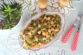 Kremalı Brokoli Sote Tarifi