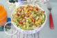 Doydum Salatası Tarifi