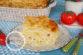 Tavuklu Fırın Makarna Tarifi