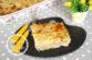 Fırında Patlıcanlı Erişte Tarifi