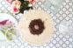 Kahveli Çikolatalı Parfe Tarifi