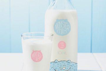 Hamur İşlerinde Süt Yerine Yoğurt Kullanabilir miyim?