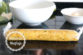 Parmesanlı Tuzlu Kurabiye Tarifi
