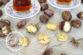 Pratik Kestane Pişirme Yöntemi
