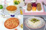 İftar Menüsü Ramazan 18. Gün 2017