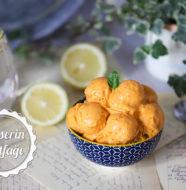 Kayısılı Dondurma Tarifi