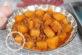Kıymalı Patates Yemeği Tarifi