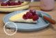 5 Dakikada Pişen Cheesecake Tarifi