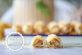 Patlıcanlı Kıymalı Börek Tarifi