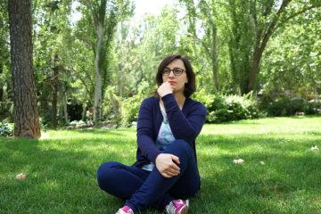 İspanyolca Öğrenmek Kolay mı Zor mu? Dil Öğrenmenmenin İncelikleri