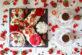 Alfabe Pasta Tarifi