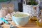 Brüksel Lahanası Çorbası Tarifi