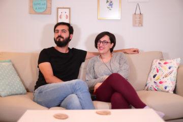 İspanya'da Sağlık Sistem, Yılbaşı Piyangosu, İspanyolların Garip Gelenekleri