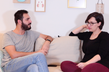 Evlilik ve Türkiye'de Kadın Olmak