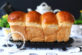 Japon Tangzhong Ekmeği Tarifi
