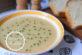 Kerevizli Patates Çorbası Tarifi