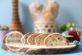 Ekşi Mayalı Baget Ekmek Tarifi
