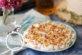 Yoğurtlu Enginar Salatası Tarifi