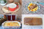 İftar Menüsü Ramazan 3. Gün 2019