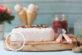 Maraş Dondurması Tarifi