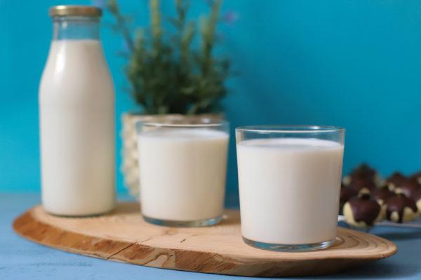 Süt Hakkında Bilmeniz Gerekenler