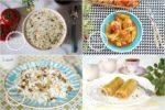 İftar Menüsü Ramazan 3. Gün 2020