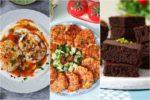Sahur Menüsü Ramazan 18. Gün 2020