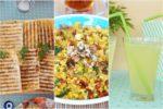 Sahur Menüsü Ramazan 19. Gün 2020